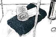 flohbisse beim menschen was tun gegen fl he flohstiche erkennen. Black Bedroom Furniture Sets. Home Design Ideas