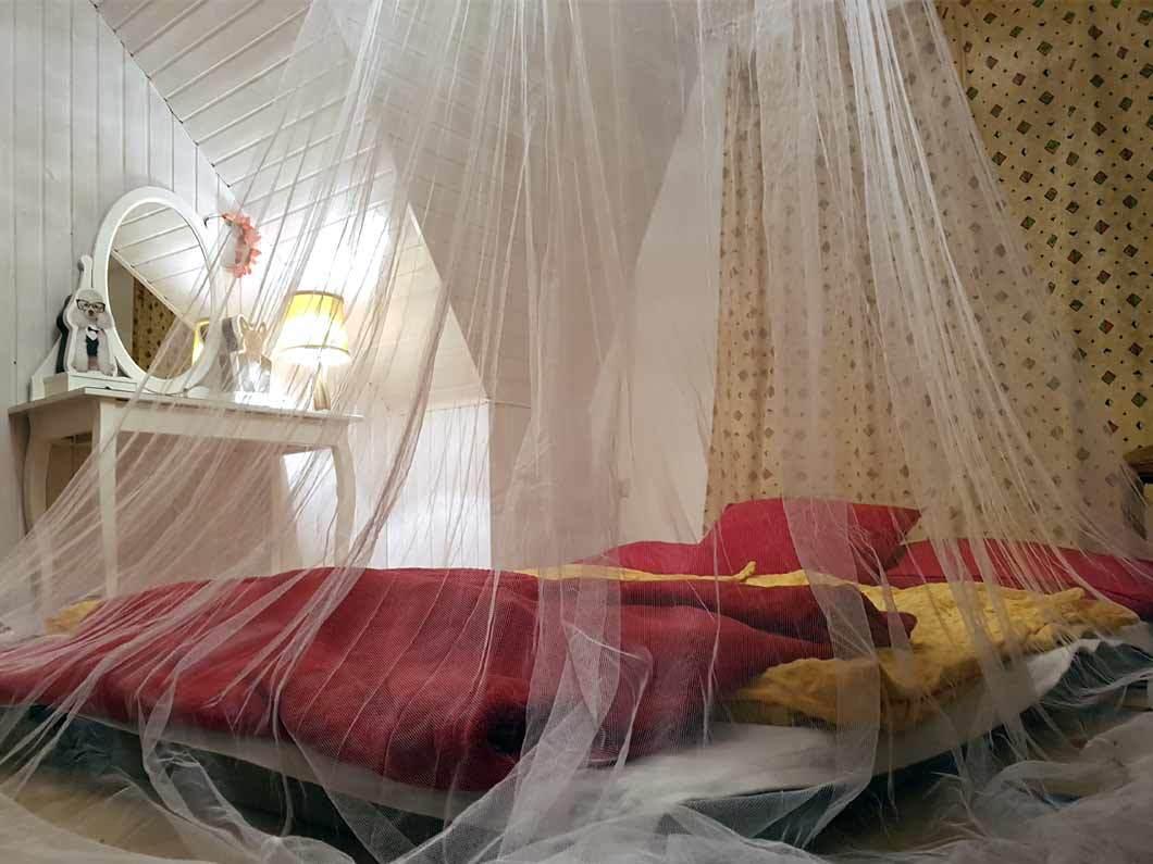 moskitonetz reise test und vergleich bester m ckenschutz. Black Bedroom Furniture Sets. Home Design Ideas